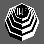 iwf2.png