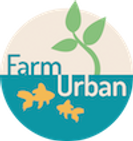 FarmUrbanLogoNew100x106.png