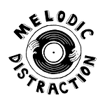melodic.png