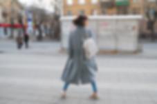 anya_kineva-3563.jpg