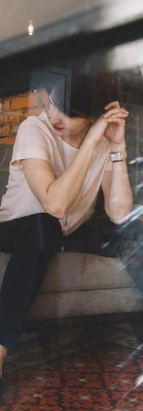 Эльвира, руководитель проектов