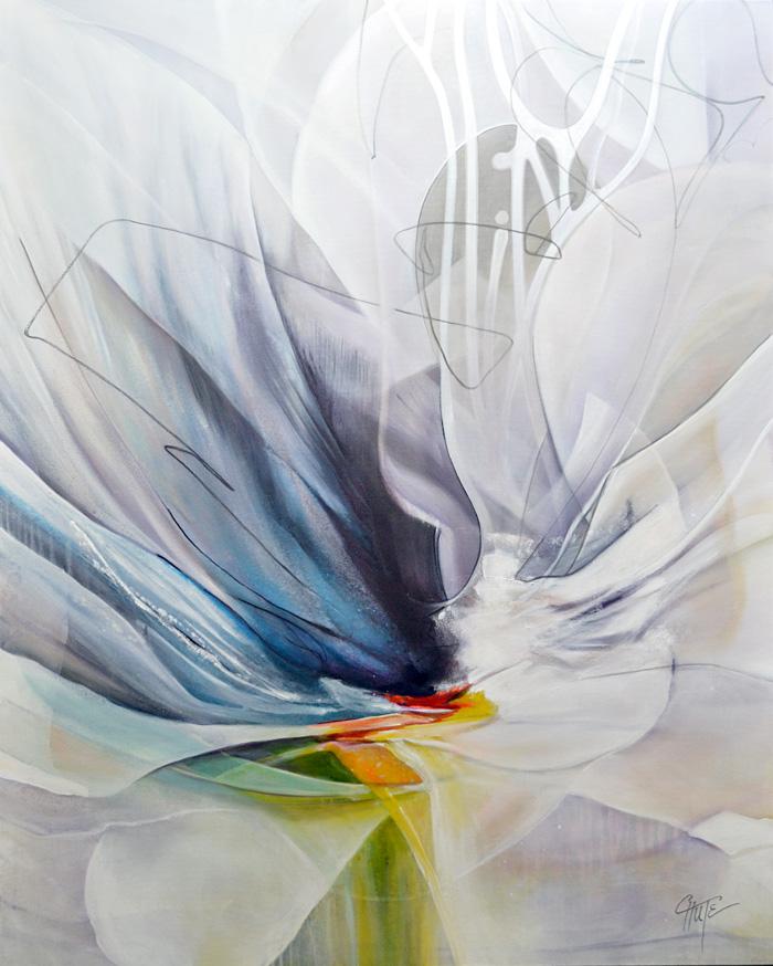 Petal Abstract 2017.lr