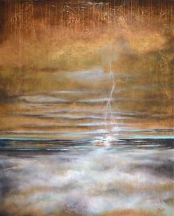 Lightning4.lr.jpg