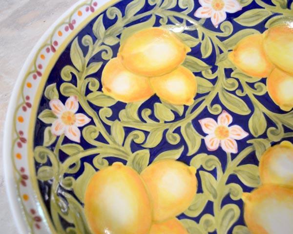 LemonBowl2.jpg
