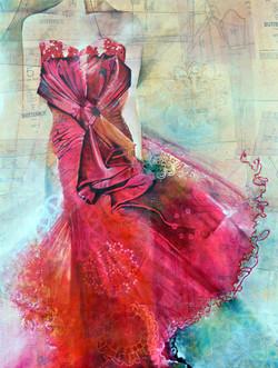 DressPattern #11 - MG Red Dress.lr.jpg
