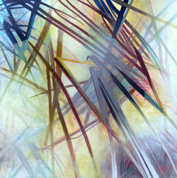"""""""The Abstract Nature of Reeds 4"""""""