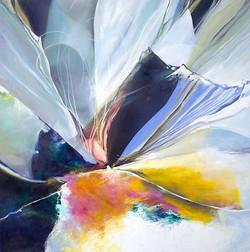 Petal Abstract 3.lr.jpg