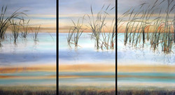 """""""MG Triptych"""""""