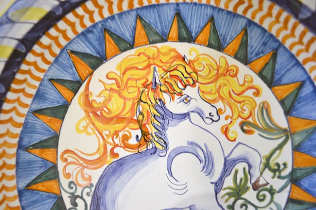 PonyPlate2.jpg
