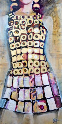 Dress Pattern-Mod 60's.lr