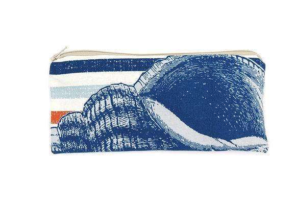 skinny pouch no. 782w