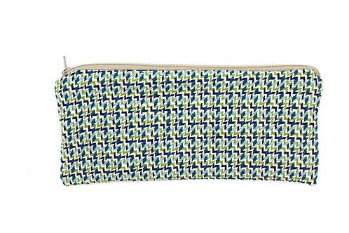 skinny pouch no. 833