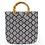Thumbnail: the birch bag no. 521