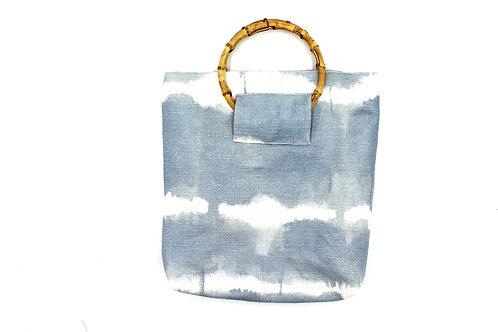 the birch bag no. 540