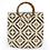 Thumbnail: the birch bag no. 524