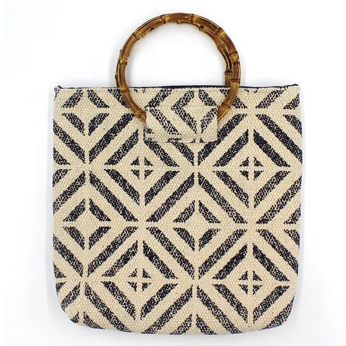 the birch bag no. 524