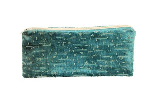 skinny pouch no. 796w