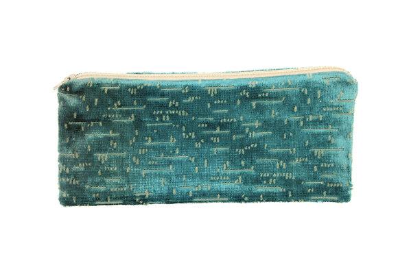 skinny pouch no. 796