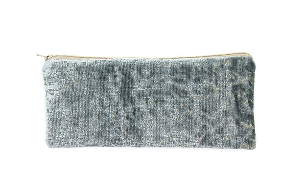 skinny pouch no. 839