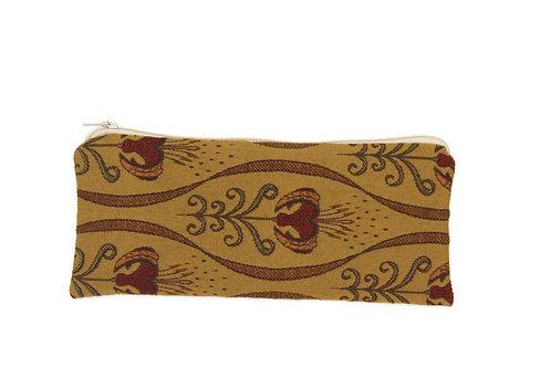 skinny pouch no. 812