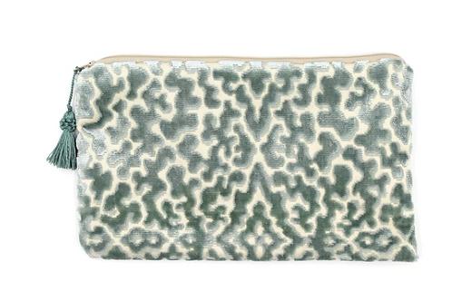 clutch no. 330