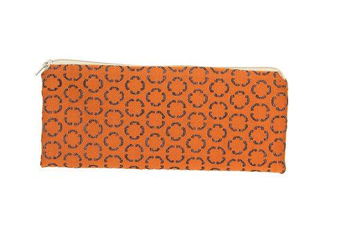 skinny pouch no. 800w