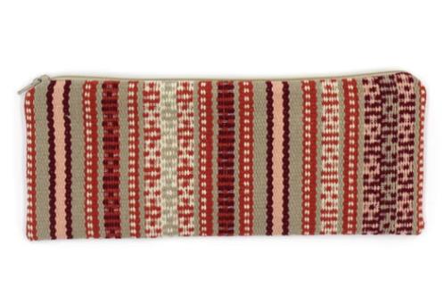 skinny pouch no. 763w