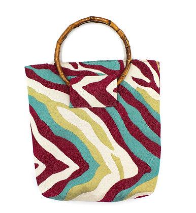the birch bag no. 546
