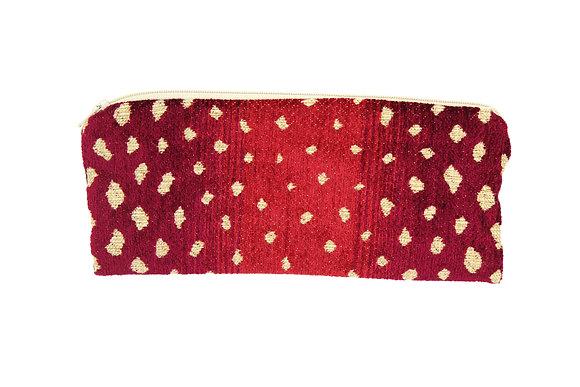 skinny pouch no. 795w