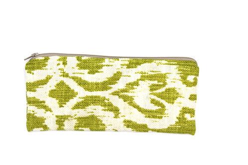skinny pouch no. 811