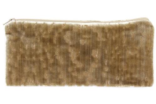 skinny pouch no. 767