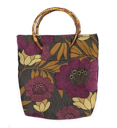 the birch bag no. 548