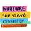 Thumbnail: nurture the next generation w