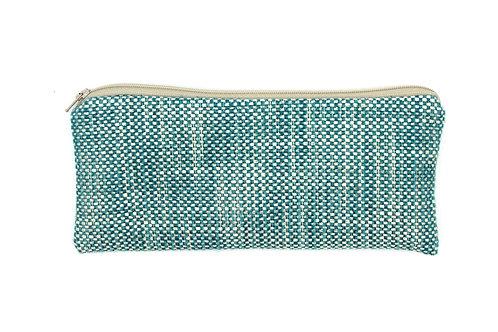 skinny pouch no. 830