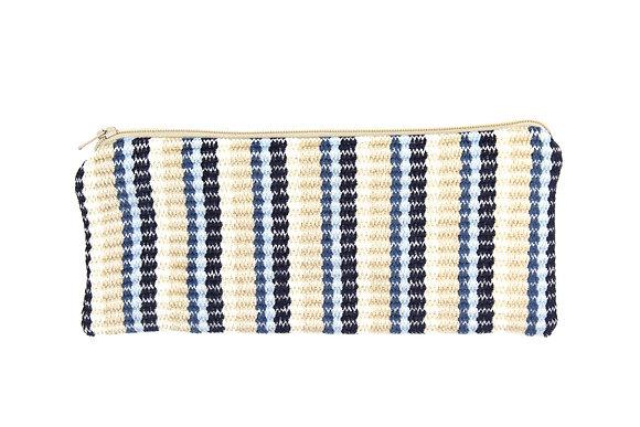 skinny pouch no. 854