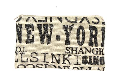skinny pouch no. 774