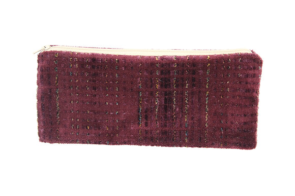 skinny pouch no. 797w