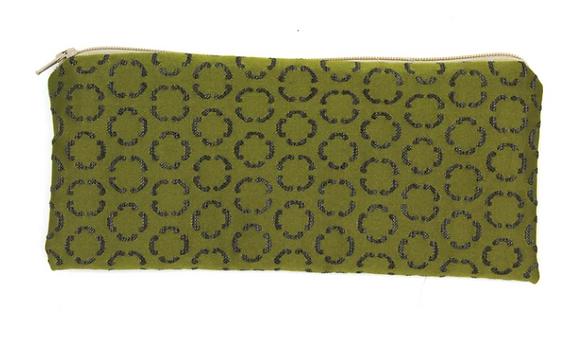 skinny pouch no. 758