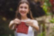 littlebags BIGIMPACT-5.jpg