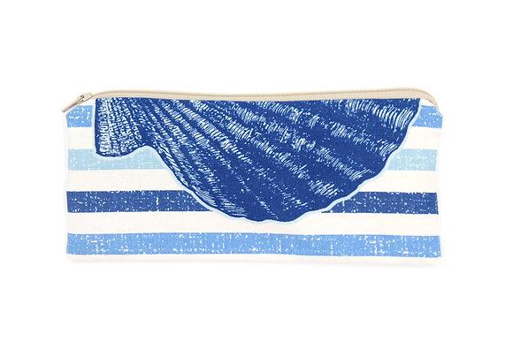 skinny pouch no. 781w