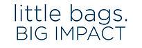 LBBI logo.jpg