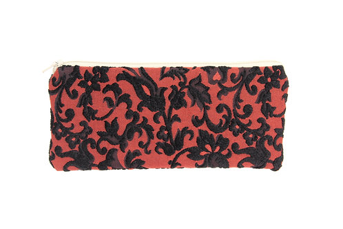 skinny pouch no. 783