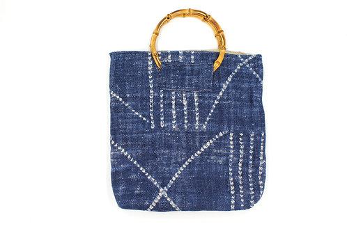the birch bag no. 529
