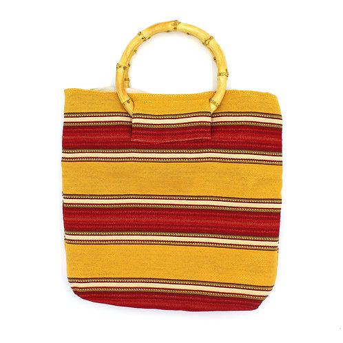 the birch bag no. 527