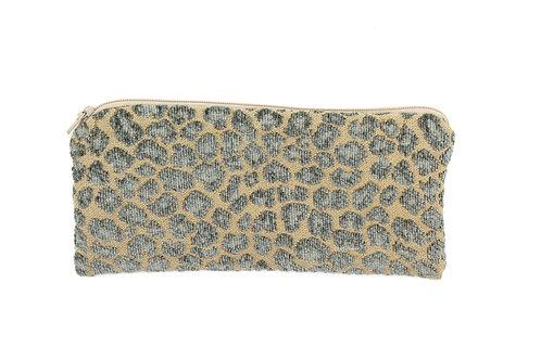 skinny pouch no. 798w