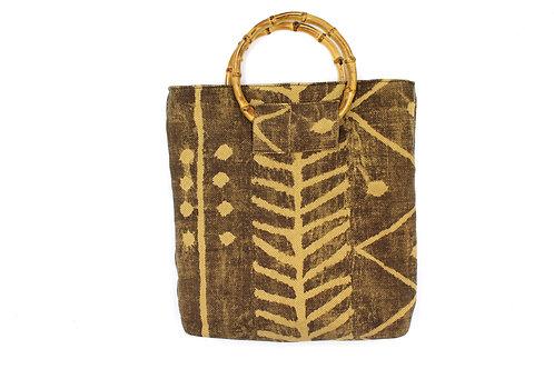 the birch bag no. 530