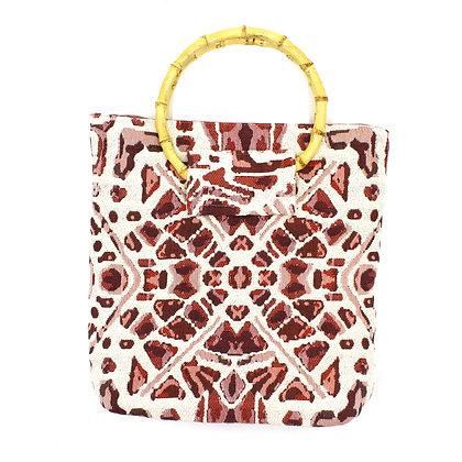 the birch bag no. 545