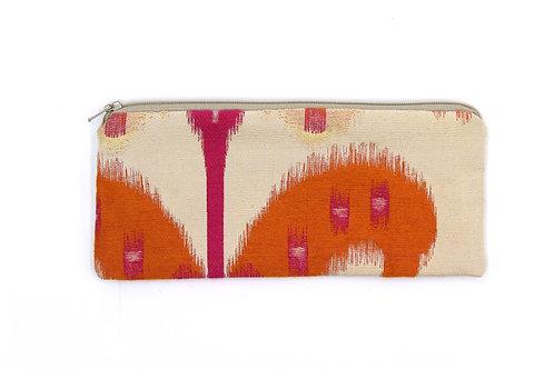 skinny pouch no. 801w