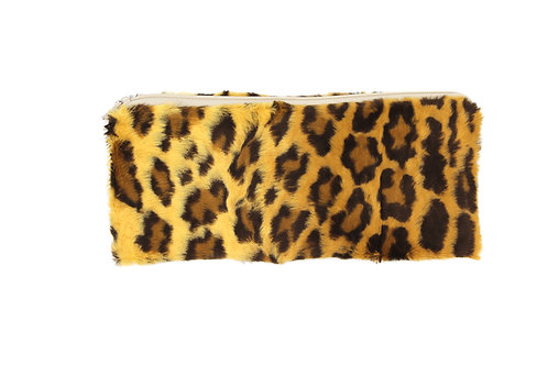 skinny pouch no. 819