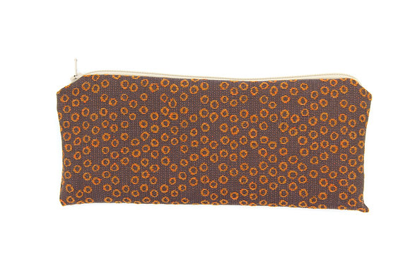 skinny pouch no. 874